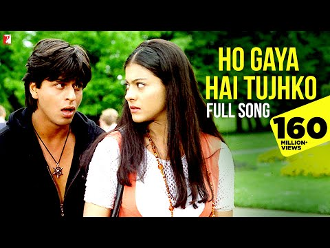 Photo hindi film song download dilwale dulhania le jayenge video