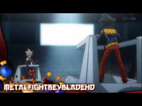 ʜᴅ-3ᴅ-metal-fight-beyblade-zero-g-battle:-neo-battle-bladers-final-match-(part-2)