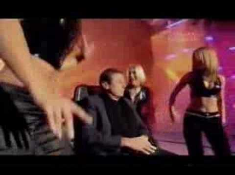 S Club 7 - Boy Like You