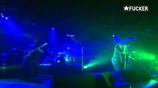 Rage Against The Machine - (HD)(Live Dusseldorf 2000)(Full Concert)(PRO-SHOT)720p