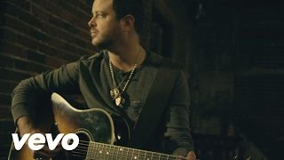 Watch Wade Bowen Say Anything video