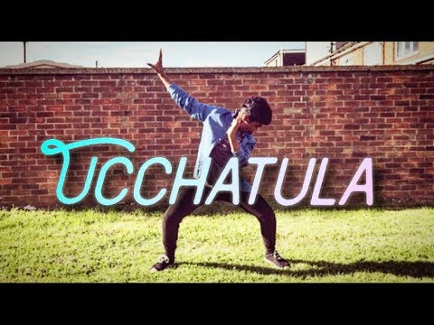Ucchathula VIP2 DANCE - Torture Of...