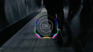 Gambar cover New Energy (New Official 2019) - Alan Walker