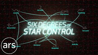 6 Degrees of Star Control | Ars Technica