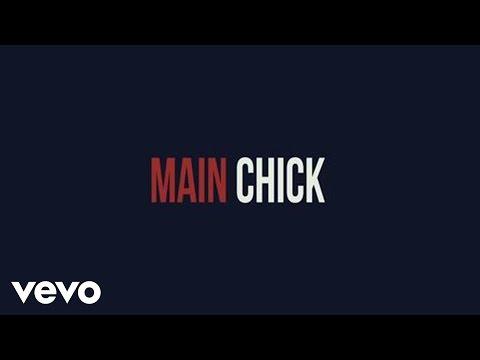 Kid Ink - Main Chick (Behind The Scenes)