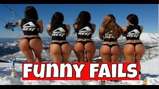 Funny Videos Best Fails of 2017 Viral Video Weekly fail compilation 2017 № 16
