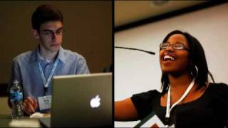 Poynter College Fellowship - The Future of Journalism