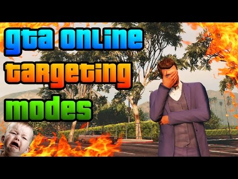 Gta 5 online death match from YouTube · Duration:  1 hour 50 minutes 18 seconds