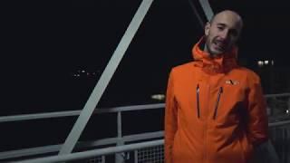 Brut - Dah (Official Video)