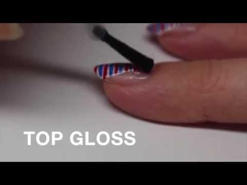 "jinsoon-""labor-day""-nail-art-tutorial"