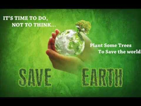 happy childrens daysave earthsave nation youtube