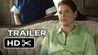 Like Sunday, Like Rain TRAILER 1 (2015) - Debra Messing, Leighton Meester Movie HD