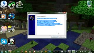 -La Carpeta .Minecraft De Vegetta777 2 Temporada-