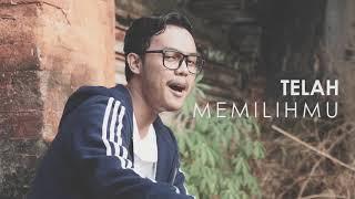 Ghifarr  - Telah Memilihmu (Official Music Video)