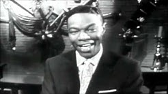 """Nat King Cole - """"The Christmas Song"""" (1961)"""