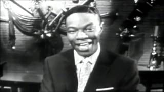 "Nat King Cole - ""The Christmas Song"" (1961)"