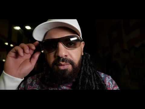 Achi der Entertainer - Run it (Otis the Elevator )