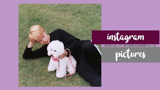Video 📷 how i edit my instagram picturs (kpop) download MP3, 3GP, MP4, WEBM, AVI, FLV Desember 2017