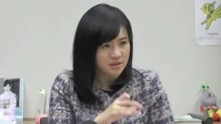 渦中の森友学園側担当者に上西小百合議員が大阪で面会2時間30分、語られた「事実」とは 上西小百合 検索動画 22