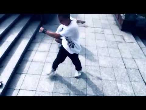 Смотреть клип стили клубной музыки онлайн бесплатно в качестве