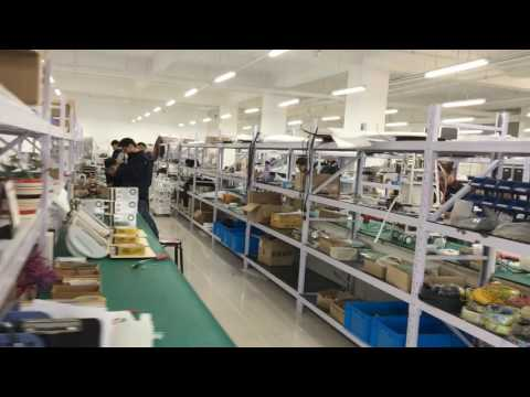 beauty Beijing Forimi Company--the whole factory and sale department
