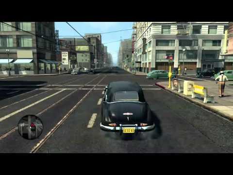 L.A. Noire: The Shadow Achievement Guide