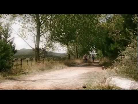 Bridge to Terabithia - Try (HD) By Hayden Panettiere