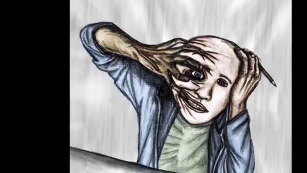 Resultado de imagem para psicopatologias