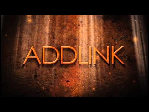 Adlink Ancient Font