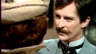 Jeremy☆Brett - Affairs of the heart (1974) 2/4