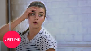 Dance Moms: Kalani and Brynn Are PUSHED to Their LIMITS (Season 7 Flashback) | Lifetime