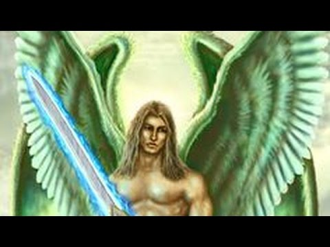 Archangel Haniel via Gulcin Onel January 23 2016 Galactic Federation of Light