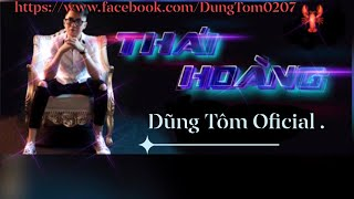 Dj Thái Hoàng - Trôi Tất Cả Mọi Thứ - New Dj Thái Hoàng 2020