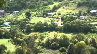 pueblo de    ixtla   guanajuato   mexico