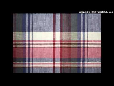 UNKLE — Coffeehouse Conversation (Plaid rmx)