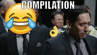 Play This at my Funeral COMPILATION May 2017 HD