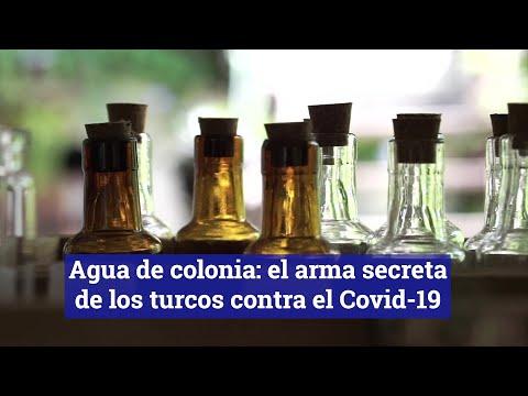 agua-de-colonia:-el-arma-secreta-de-los-turcos-contra-el-covid-19