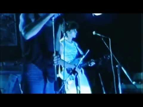 Aya Rl - Nie zostawię (official video)