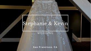 Wedding S&K