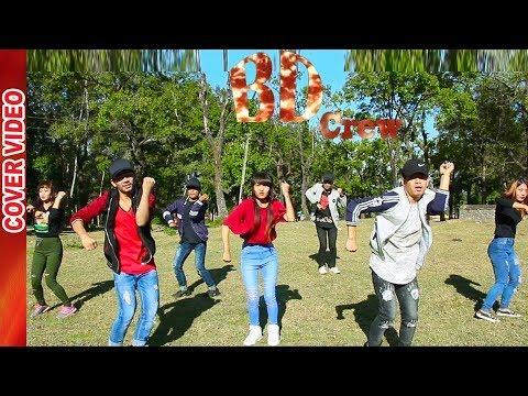 Nepali Cover Video -
