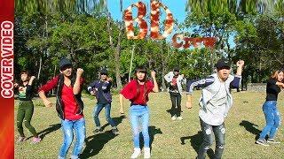 KPop Video Song