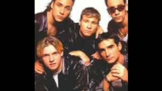 "Download Lagu ""Hey, Mr. DJ (Keep Playin' This Song)"" - Backstreet Boys mp3"