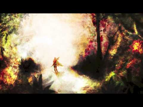 Coldplay - Fix You (Aylen Remix)