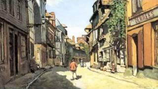 """""""Il Nostro Concerto""""  - [ Orietta Berti con Claudio Baglioni ]"""