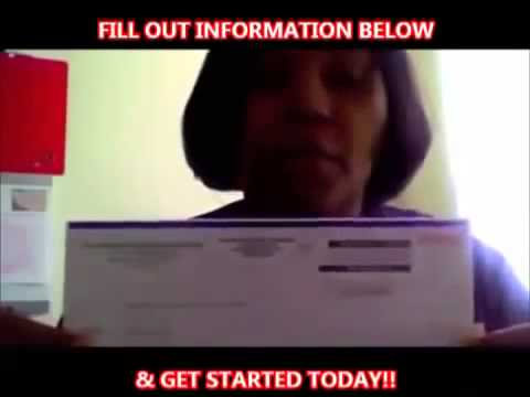 The Secret To Making Thousands Weekly W Motor Club Or America (MCA)