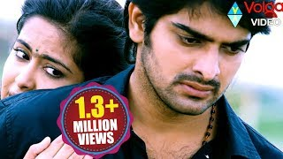 Sai Love Failure Scene - Superb Emotional Love Scene - Avika gor