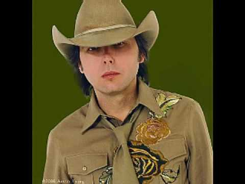 Dwight Yoakam - Big Boss Man - Live  87 - YouTube a57a09c9a4d
