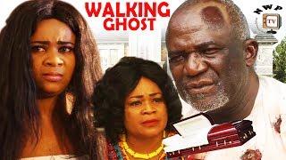 A walking ghost season 1 - 2017 latest nigerian nollywood movie