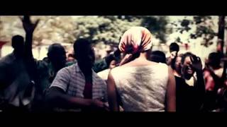 imany you will never know official video clip