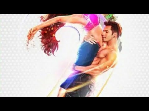 Download How to download abcd 2 full movie |#vicky technical# |